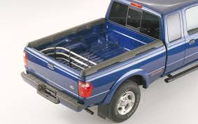ford ranger bed the ford ranger edge
