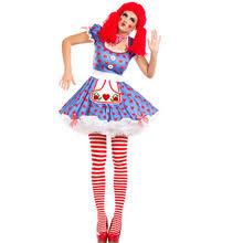 Jester Halloween Costume Popular Jester Halloween Costumes Buy Cheap Jester Halloween