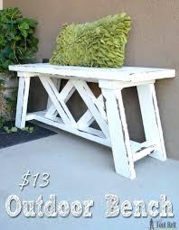 Custom Made Patio Furniture Covers - home decor custom outdoor furniture custommade with benches backs