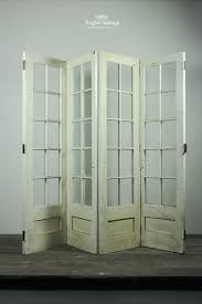 room divider doors 727 sliding victorian half glazed room dividers front doors