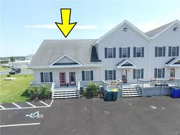rehoboth beach de commercial industrial real estate for sale