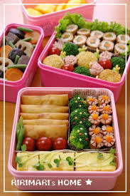 plats cuisin駸 weight watchers prix 11 best pack lunch box images on box lunches