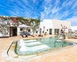 spa hotel in ibiza grand palladium palace ibiza resort u0026 spa