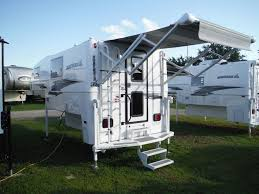 new and used rv truck campers for sale rvhotline canada rv trader