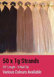 elegance hair extensions indian remy hair extensions human hair extensions hair