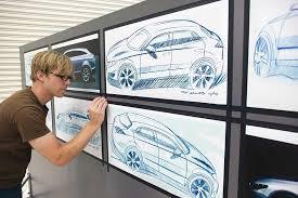autos designen technik welten de ein jugendportal des vdi autodesigner