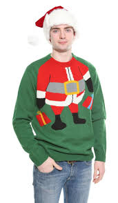 90 best ugly christmas sweater party images on pinterest