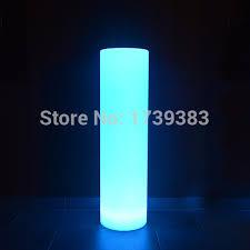Cylinder Floor Lamps Online Get Cheap Cylinder Floor Lamp Aliexpress Com Alibaba Group