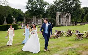 wedding place wedding venues in west sussex south east slaugham place uk
