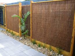 Privacy Screen Ideas For Backyard Creative Outdoor Privacy Screens Garden Screens Ideas View Topic
