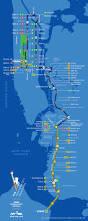 New York City Map Nyc Marathon 2014 Route Details Silive Com