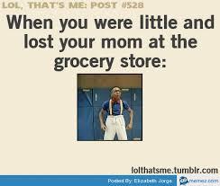 Meme Store - grocery store meme best store 2017