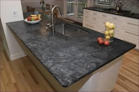 Kitchen Countertops Michigan by Discount Quartz Countertops Mn Ceramic Countertop Compost Bin