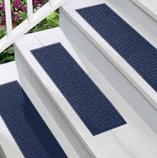 metal stair tread covers how to find the best stair tread covers