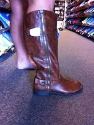 womens wide calf boots payless october 2013 go