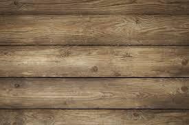 northeast custom pallets inc custom wooden pallets skids