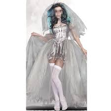 Womens Ghost Halloween Costumes Compare Prices Bride Halloween Costume Shopping Buy