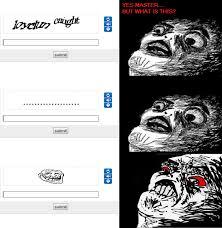Inglip Meme - inglip meme response by danilo11 on deviantart