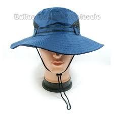 fishing hats wholesale