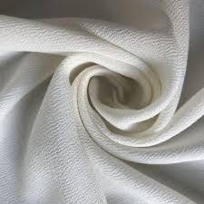 bureau veritas chine china 60s crepe de chine fabric from jiaxing manufacturer jiaxing
