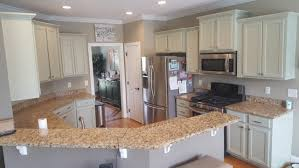 is it cheaper to replace or reface kitchen cabinets is it cheaper to reface or replace cabinets by