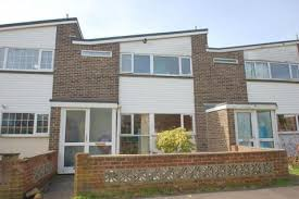 3 bedroom houses for sale 3 bedroom houses for sale in gosport hshire rightmove