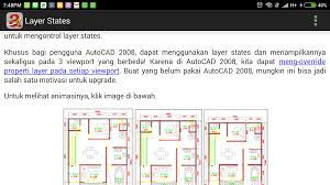 autocad point android apps on google play