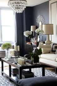 living room color scheme sage u0026 navy room color schemes living
