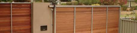portail pour maison pas cher prix d un portail coulissant de 4 mètres budget maison com
