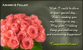 happy marriage wishes wedding day wishes marriage wishes quotes wallpapers and sms