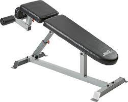 Weight Benches At Walmart Bench Fitness Bench Fitness Gear Pro Olympic Weight Bench