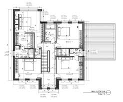home layout design home design layout or by house layout design oranmore co galway