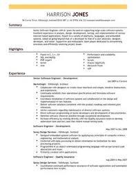 Civil Engineering Resume Templates Download Engineering Resume Templates Haadyaooverbayresort Com