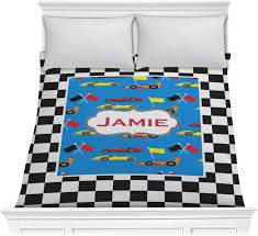 17 home design down alternative comforter intelligent