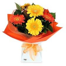 Flowers For Mum - flowers for mum