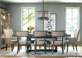 80 best lacks furniture images on pinterest dining room sets