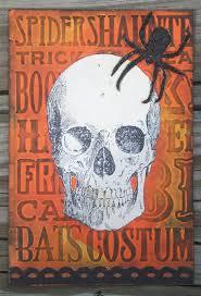 tim holtz halloween dies 570 best kort tim holtz images on pinterest tim holtz bird