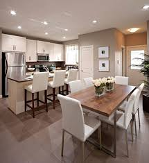 Dining Room Recessed Lighting Dining Table Beautiful Recessed Lighting Dining Room Table