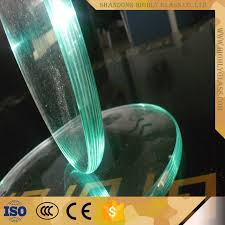 Glass For Table Tops Buy Cheap China Round Glass Table Top Products Find China Round