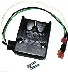 thieman 31447 liftgate switch 3 wire oem ebay