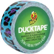 halloween duct tape duck tape mini roll walmart com