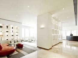 146 best hall de entrada de edificios images on pinterest
