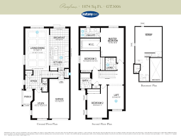 mattamy homes model homes stouffville home and home ideas