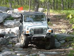 1991 jeep islander jeep military wiki fandom powered by wikia