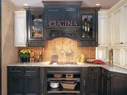 Old Fashioned Kitchen Cabinet Kitchen Antique Kitchen Cabinets And 38 Antique Kitchen Cabinets