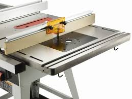 Ridgid Table Saw Extension Ridgid Table Saw Ts3650 Get Lowest Prices For Ridgid Table Saw