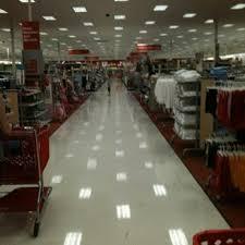 target stores department stores 2735 beene blvd bossier city