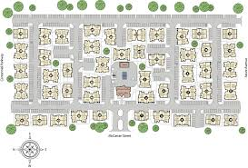 Street Map Of Las Vegas by Colonial Grand At Palm Vista Apartments In Las Vegas Nv Maa