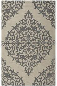 Home Decorators Com Rugs 1600 Several Colors Sawyer Area Rug Blended Rugs Area