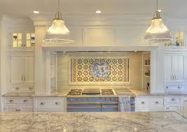 High End Kitchen Cabinet Hardware Interior Design Exciting Klaffs Hardware With Paint Kitchen